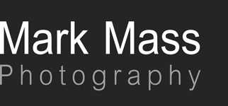 MM Photo Logo